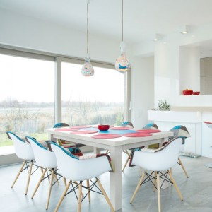 4-kitchen-chairs