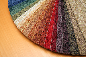 Best Carpet Colour for Your Home