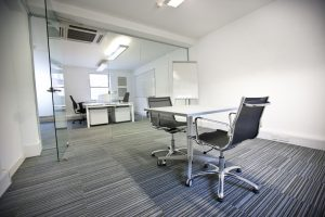 2-keys-to-a-clean-healthy-office